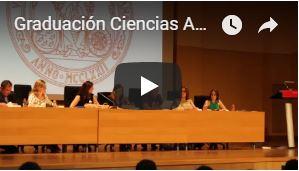 Colegio Profesional de Ambiéntologos de la Región de Murcia