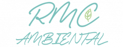 RMC AMBIENTAL,E.S.P.J.