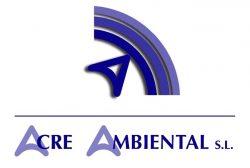 ACRE AMBIENTAL SL